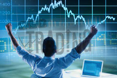 Binary Option Robot is the best place for traders that search for. depending on the type of the robot software